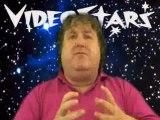 Russell Grant Video Horoscope Aquarius July Thursday 24th