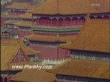 Chine : Racisme et colonisation