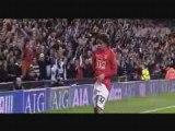 Boxing day : Chelsea , Liverpool et Manchester s affirment et respirent ; Arsenal s en mord les doigts ...