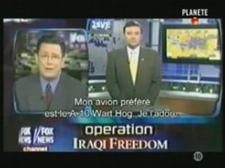 Antiaméricanisme primaire