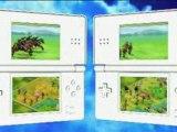 Trailer Age of Empires Mythologies