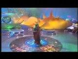 Idea Star Singer 2008 Usha Uthup