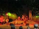 Festival médieval montlucon 2008 (allier 03)