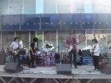 Concert fete de la musique des Rells