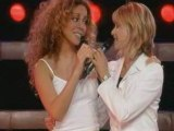 Hopelessly Devoted To You (Whit Mariah Carey)
