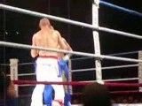 HC-SPORTSWEAR.COM: le Choc des Boxes Muai Thai, Kick boxing, Full contact, MMA