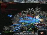 dark orbit battle eic du 25 juillet 2008