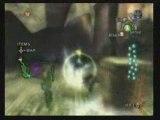 Zelda: Twilight Princess Part 9: Bug Hunt