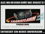 DRAGONMUSIKK-TRANSFLAMM TT4_ INTERNATIONALL