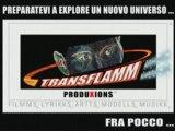 DRAGONMUSIKK-TRANSFLAMM TT5_ITALIAN