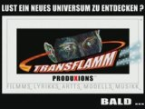 DRAGONMUSIKK-TRANSFLAMM TT7_ INTERNATIONALL