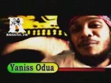 Yaniss Odua - Cool Higher - High Tunes Session