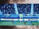 Image de 'Ciseau de Rooney à 23M'