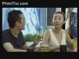 PhimTivi.com-BayCaoUocMo-13.1
