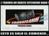 DRAGONMUSIKKS-TRANSFLAMM TT2_ INTERNATIONALL
