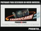 DRAGONMUSIKKS-TRANSFLAMM TT5_ INTERNATIONALL