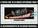 DRAGONMUSIKKS-TRANSFLAMM TT9_ INTERNATIONALL