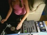 We Came to Dance (Electro & Progressive House Music)