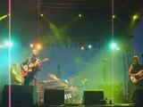 GUYL en concert à Marmande