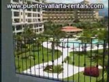 Puerto Vallarta Condos for Rent by The pvkid