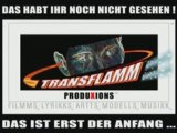DRAGONEMPIRES-TRANSFLAMM TT1_ INTERNATIONALL