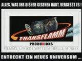 DRAGONEMPIRES-TRANSFLAMM TT3_ INTERNATIONALL