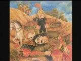 Yashar Ahad Sarami