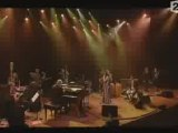 Pink Martini - Concert at Portland - Part 6 of 6