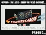 DRAGONEMPIRES-TRANSFLAMM TT5_ INTERNATIONALL