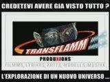 DRAGONEMPIRES-TRANSFLAMM TT8_ITALIAN