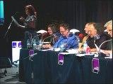 """""""DES PAPOUS DANS LA TETE"""" à la CITE DES SCIENCES (3)"""