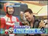HN-okinawa-③1/4