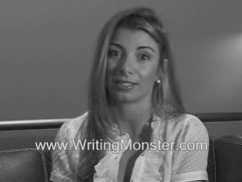 Proofread www WritingMonster com