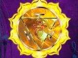 Joe Galaxy® Podcast Episode 1 - The Secret, NWO, Illuminati