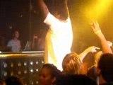 fatman scoop michael jackson billie jean danse