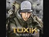 remix de toxik par dj 20cent