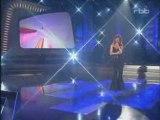 Andrea Berg - Warum Hab Ich Dich Verloren (Musik Video )