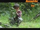 büyümeyen yanım çocuk ruhum.........