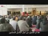 Deutsch Arzt Konvertiten zum Islam الماني مسلم
