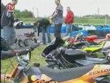 Biky Concept, Karting de la Ville aux Dames >>> TV TOURS