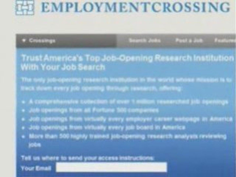 Marketing Science Jobs, Marketing Science Career