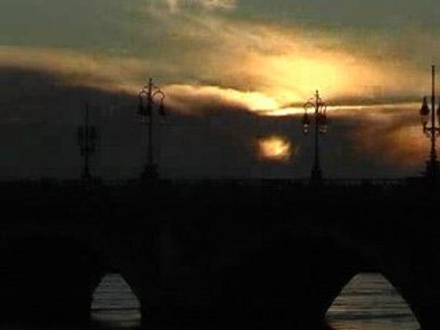 Bordeaux avant après