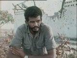 Guinee la guerilla au grand jour, PAIGC, Cap-Vert,Cabo Verde