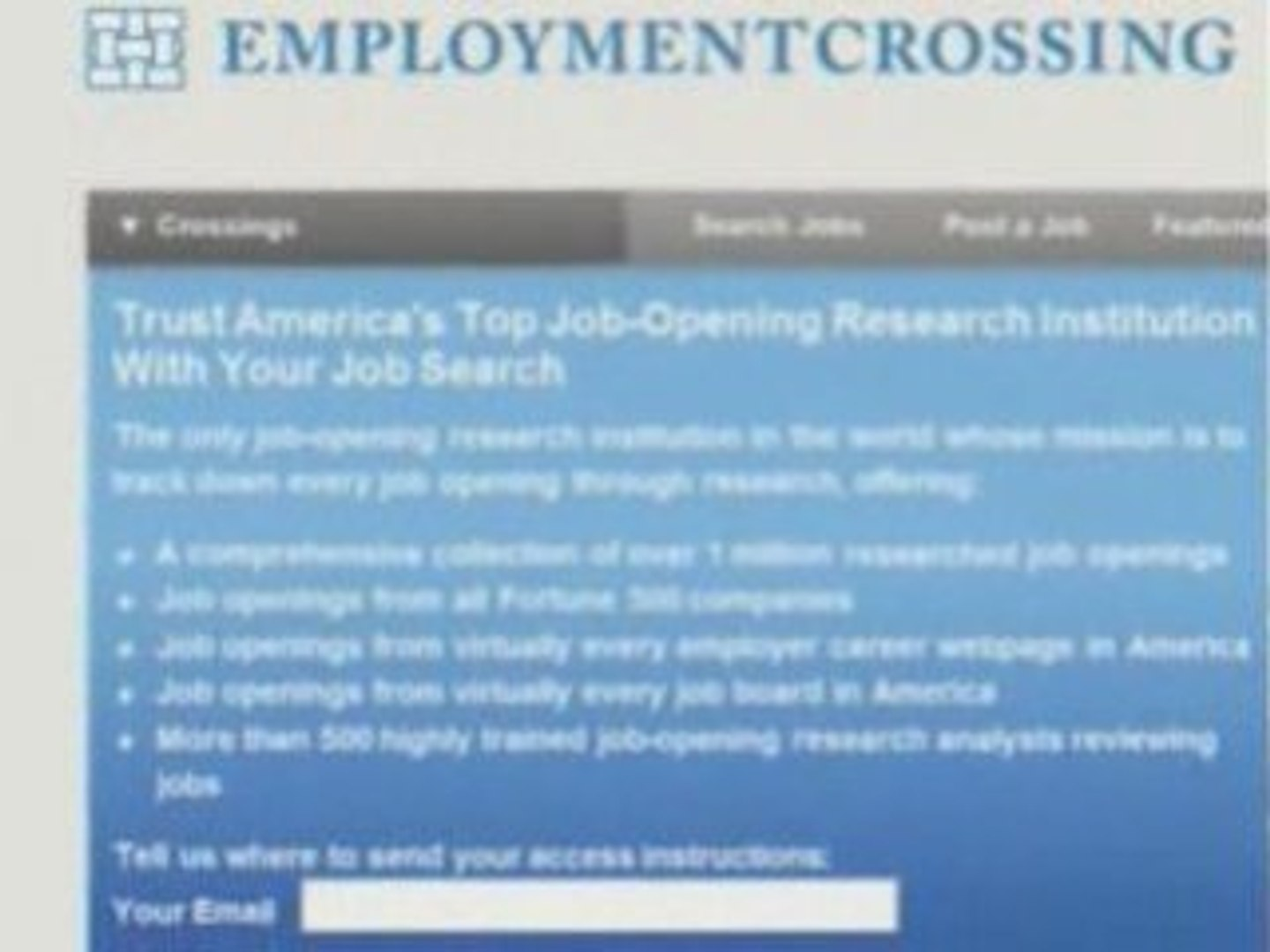 Science Research Jobs, Science Research Career