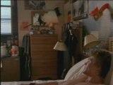 CHAD MICHAEL MURRAY DANS DAWSON clip 1