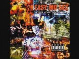EASY MO BEE - Talkin' Bout You (feat Rah Digga)