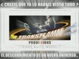 DRAGONMUSIKK-TRANSFLAMM TT8_SPANISH_+