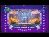 01 August 2008 Glimpses