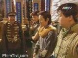 PhimTivi.com-VuaMaoHiem-3.2