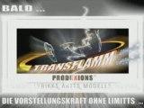 DRAGONMUSIKK-TRANSFLAMM TT10_GERMAN_+
